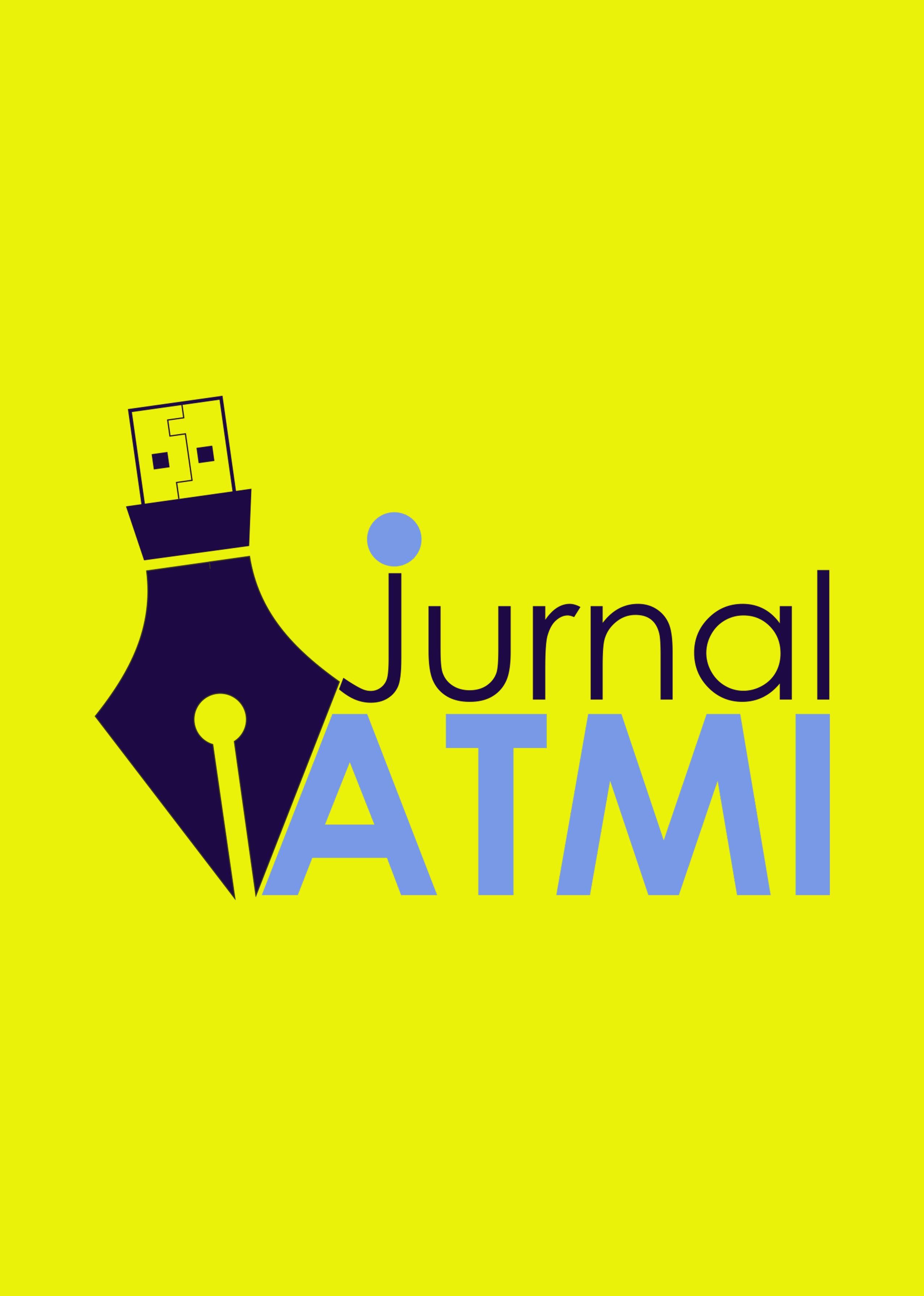 Jurnal ATMI